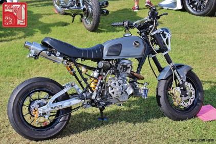 0321-JR1298_Honda Ape