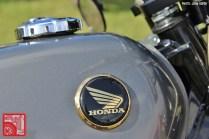 0324-JR1302_Honda Ape Logo