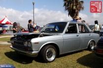 0328-BH2781_Nissan Bluebird 510