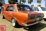 0388-JR1676_Datsun 510 Nissan Bluebird