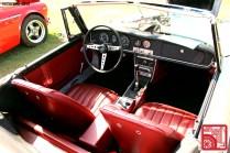 0474-JR1646_Nissan Datsun Fairlady 1600 roadster