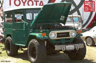 0503-BH2881_Toyota Land Cruiser FJ40