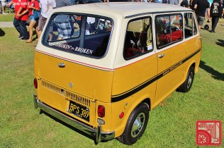 0541-JR1436_Subaru Sambar Rear
