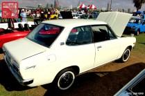 0581-JR1315_Nissan Sunny B110