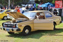 0610-JR1460_Datsun 210 Nissan Sunny B310