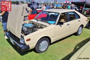 0616-JR1670_Datsun 310 Pulsar N10