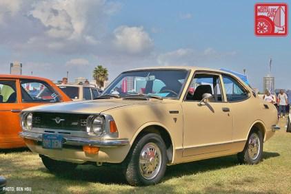 0636-BH2949_Toyota Corolla TE25