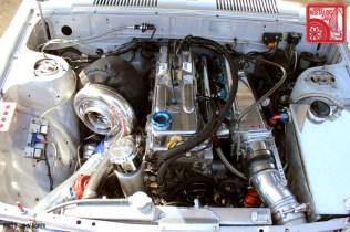 0668-JR1615_Toyota Corolla E70