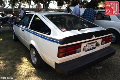 0742-BH2960_Toyota Corolla E70 Sport Coupe