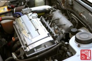 0755-BH2978_Honda Accord 1g