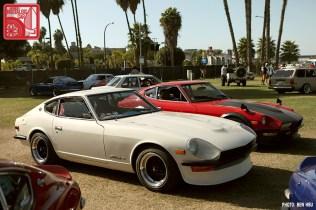 0773-BH3183_Nissan Fairlady Z S30