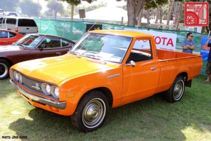 0873-JR1548_Datsun 620