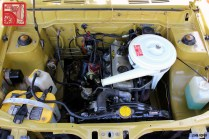 0893-JR1543_Toyota Publica Starlet P30