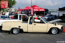 1028-JR1188_Toyota Hilux pickup