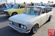 1043-JR1094_Datsun 521