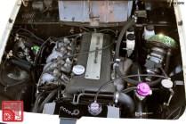 1045-JR1095_Datsun 521