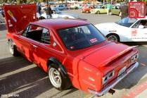 1089-JR1153_Nissan Skyline C10