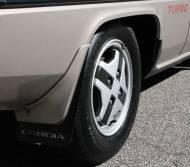 1984 Mitsubishi Cordia Turbo 05