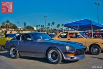 022-4750_Datsun240Z-NissanS30