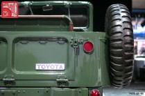 03-IMG_5000_Toyota FJ25 Land Cruiser