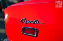 058-4795_MazdaRX2Capella