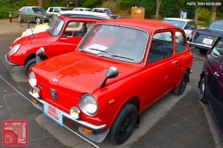 0925_SubaruR2
