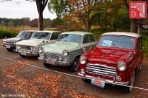 0935_NissanBluebird-210-310-410-510-generations
