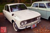 0936_NissanBluebird410
