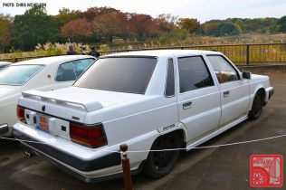 0939_MitsubishiDebonairAMG