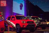 10_Toyota Tacoma TRD Pro Baja 1000
