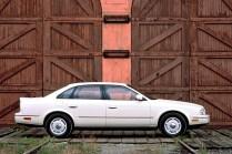 1990 Q45