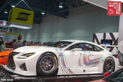 27_Lexus RCF GT3