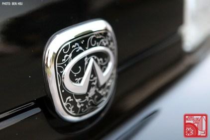 37-9286_InfinitiQ45-G50_emblem