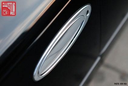 39-9295_InfinitiQ45-G50_doorhandle