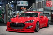 4535_Hyundai Genesis Coupe widebody
