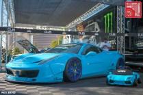 4669_Ferrari 458 Liberty Walk