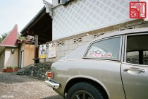 JNC_Grand_Touring-Boso_Hanto-39