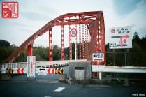 JNC_Grand_Touring-Boso_Hanto-86