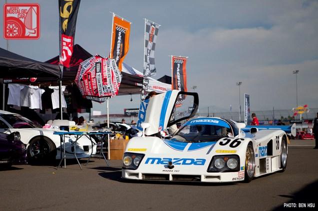 025-5235_Mazda787