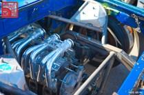 107-5198_MazdaRX4