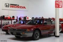 109-3763_HondaPrelude2g