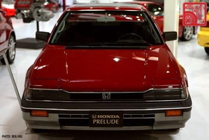 112-3788_HondaPrelude2g