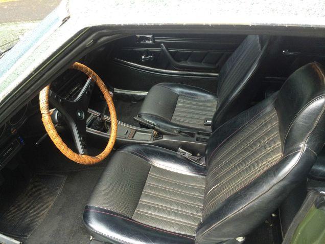 1973 Toyota Celica 04