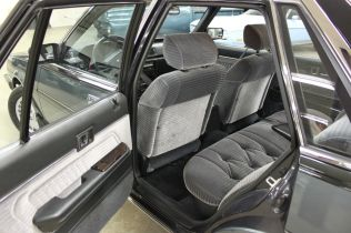 1986 Toyota Cressida 17