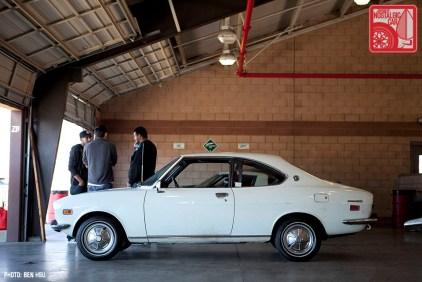 031-5117_Mazda616-RX2Capella