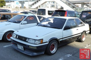 185-P1150252_ToyotaCorollaLevinAE86coupe
