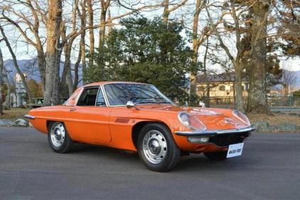 1968 Mazda 110S orange 05