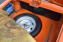 1968 Mazda 110S orange 07
