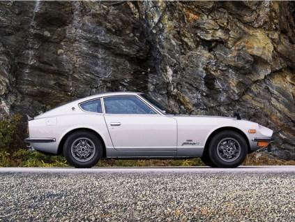 1970 Nissan Fairlady Z432 RM 04