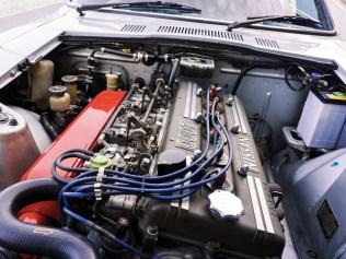 1970 Nissan Fairlady Z432 RM 07